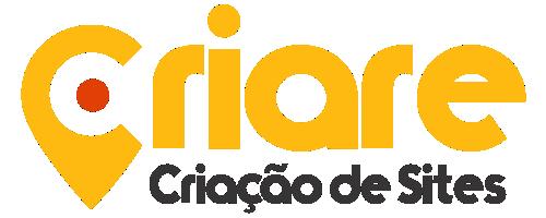 Criare Sites (Criação e Desenvolvimento de Sites em Divinópolis e Região)